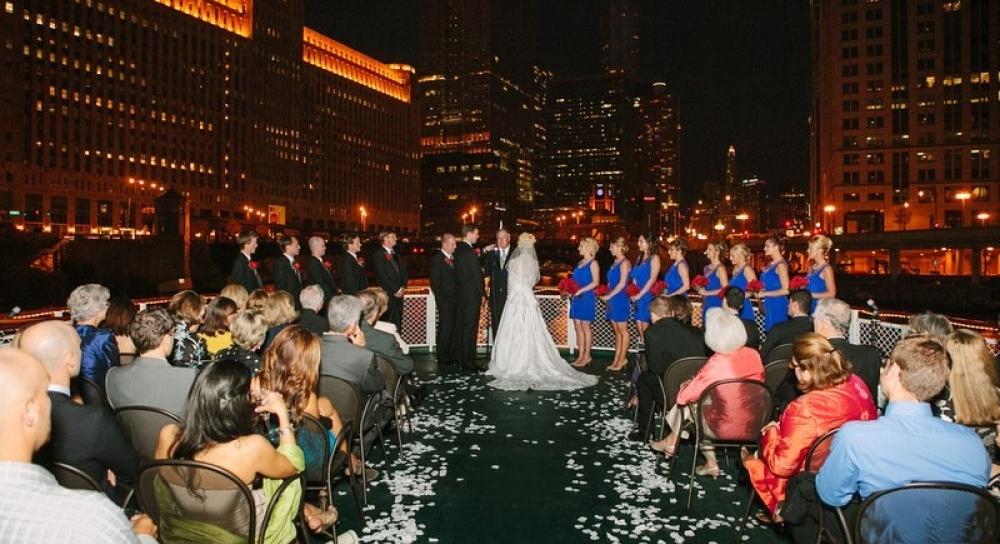 Wedding Angela Renee Photography 6