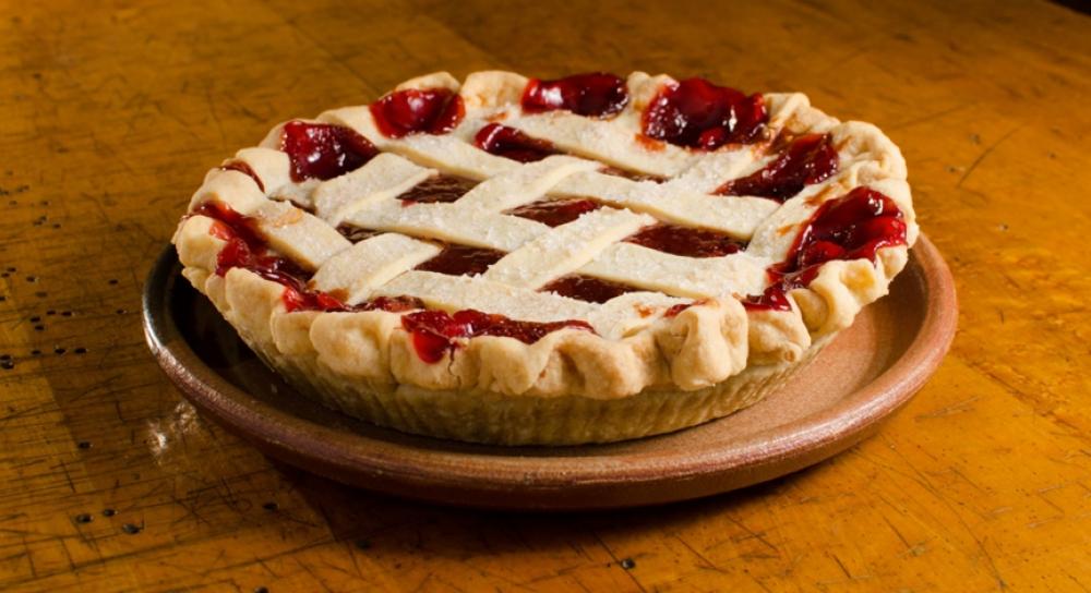First Slice Pie Cafe 866X470