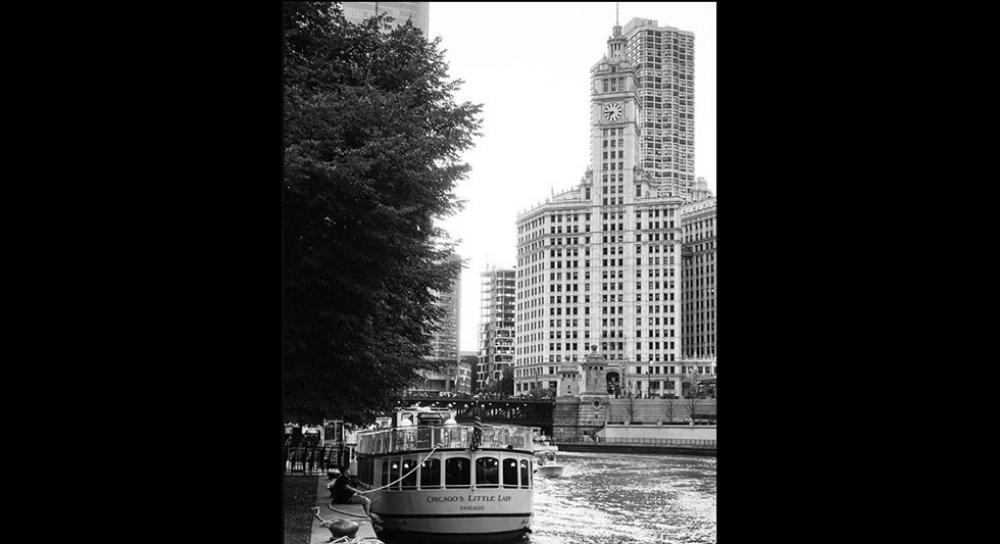 Chicagomatt 980W